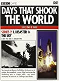 Days That Shook the World