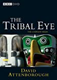 The Tribal Eye - The Complete Series (includes 'The Miracle of Bali')
