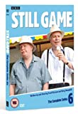 Still Game - Series 6
