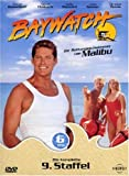 Baywatch - Staffel  9 (6 DVDs)