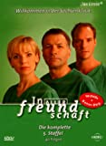 In aller Freundschaft - Staffel  5 (11 DVDs)
