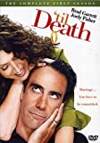 Til Death - The Complete First Season [RC 1]