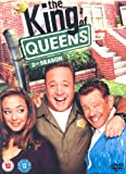King Of Queens - Series 2