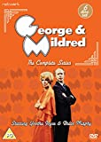 George & Mildred - The Complete Series (DVD)