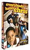 Everybody Hates Chris - Series 1