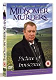 Midsomer Murders - Pictures Of Innocence