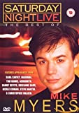 Mike Myers - The Best Of Saturday Night Live