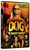 Dog the Bounty Hunter - The Arrest [RC 1]