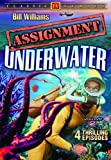 Assignment Underwater - Volume 2 [RC 1]