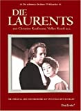 Die Laurents (4 DVDs)