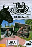 Black Beauty TV-Serie 8 (Folge 46-52)