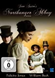Jane Austen's Northanger Abbey (2006)