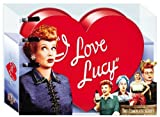 I Love Lucy: The Complete Series [RC 1]