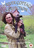 River Cottage - Collection