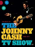 The Best Of The Johnny Cash TV Show: 1969-1971 (2 DVDs)
