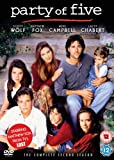 Party Of Five - Series 2 - Complete