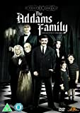 The Addams Family - Series 3