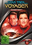 Star Trek - Voyager/Season 1.1 (3 DVDs)