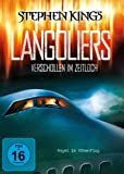 Stephen King's The Langoliers - Die andere Dimension