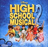 High School Musical 2 - Cover