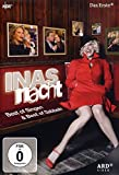 Inas Nacht - Best of Singen & Best of Sabbeln, Vol. 1 (2 DVDs)