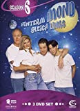 Hinterm Mond gleich links - Staffel 6 (3 DVDs)