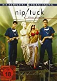 Nip/Tuck - Staffel 4 (5 DVDs)