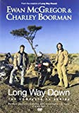Long Way Down - Die komplette Serie (exklusiv bei Amazon.de)
