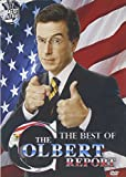 The Best Of The Colbert Report [RC 1]