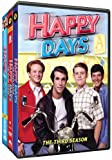 Happy Days - Season 1-3 [RC 1]
