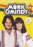 Mork & Mindy - The Complete Third Season [RC 1]