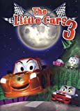 The Little Cars, Vol. 3