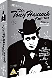 The Tony Hancock Collection (DVD)