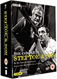 The Complete Steptoe & Son (DVD)