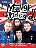 The Young Ones - Complete Series One & Two (DVD)