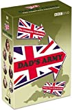 Dad's Army - The Complete Collection (DVD)