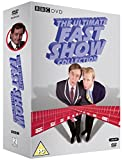 The Ultimate Fast Show Collection (DVD)