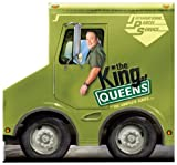 The King of Queens - The Complete Series [RC1]