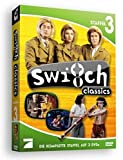 Switch Classics - Die komplette 3. Staffel (3 DVDs)