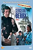 Sergeant Berry - Staffel 2 (2 DVDs)
