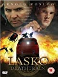 Lasko - Death Train