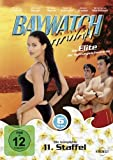 Baywatch - Staffel 11 (6 DVDs)