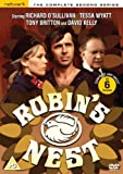 Robin's Nest - Series 2 - Complete