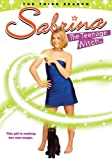 Sabrina The Teenage Witch - Series 3