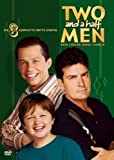 Two and a Half Men - Staffel  3 (4 DVDs)
