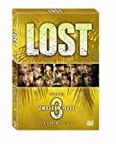 Staffel 3/Teil 2 (4 DVDs)