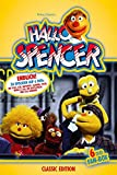 Hallo Spencer - Classic Edition/Fan-Box (6 DVDs)