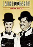 Laurel & Hardy - Best of II
