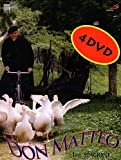 Stagione 1 (4 DVDs)