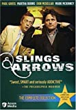 Slings and Arrows, The Complete Collection [RC 1]